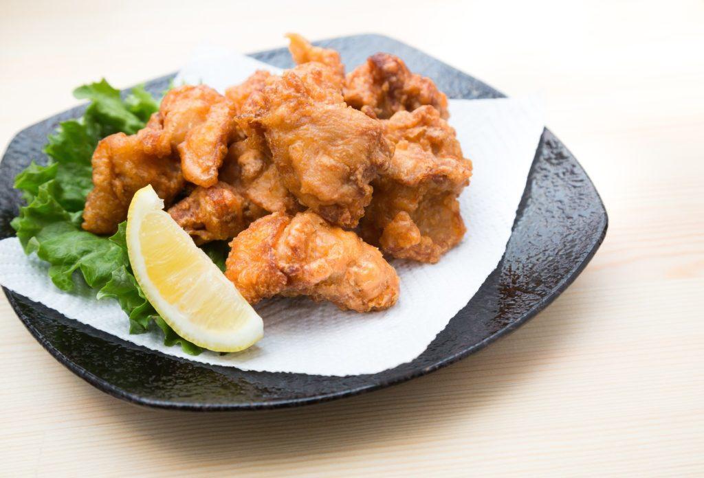 【Day7】今日の体重とご飯のメニュー