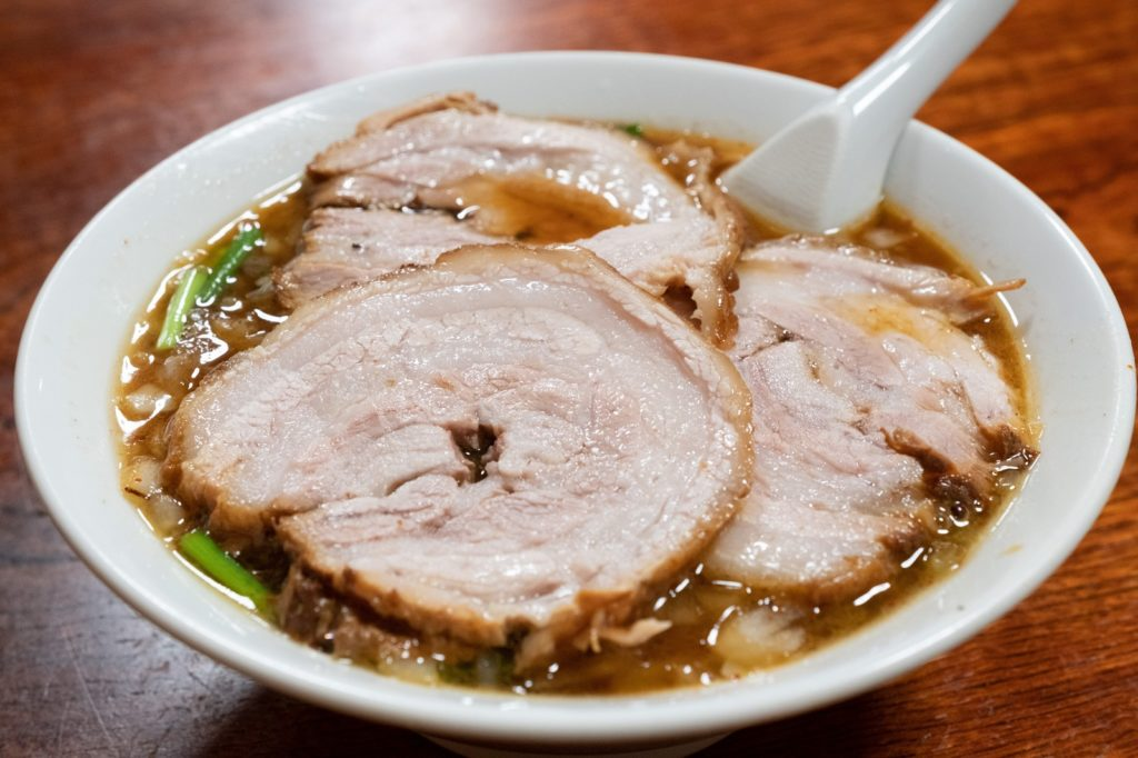【Day6】今日の体重とご飯のメニュー