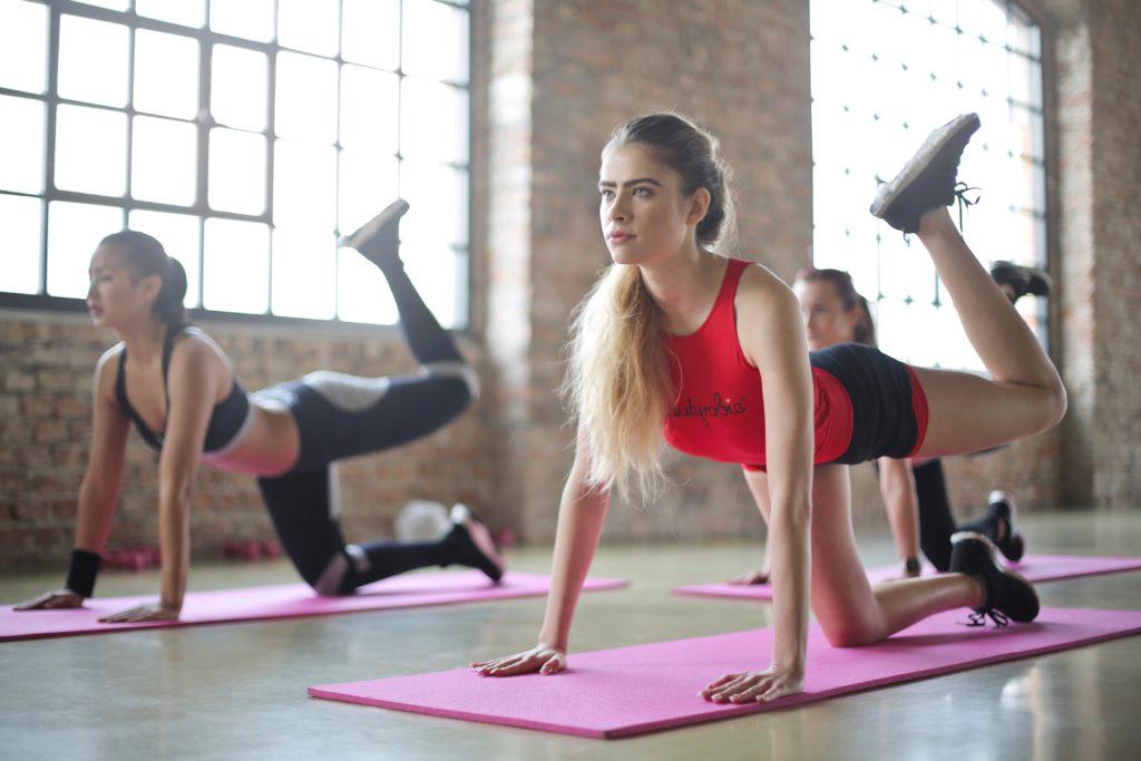 【Day3】今日の体重とご飯のメニューと運動はどうしようかな?