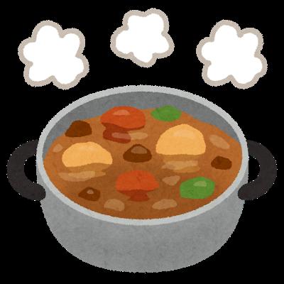 【Day24】今日の体重とご飯のメニュー