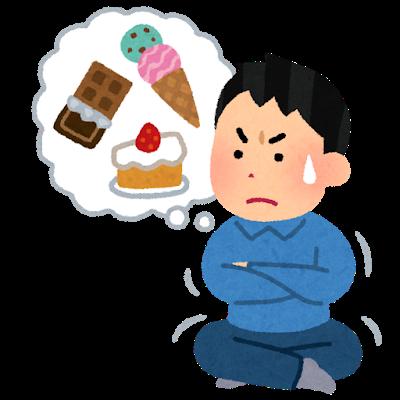 【Day69】今日の体重とご飯のメニュー
