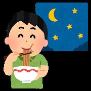 【Day22】今日の体重とご飯のメニュー