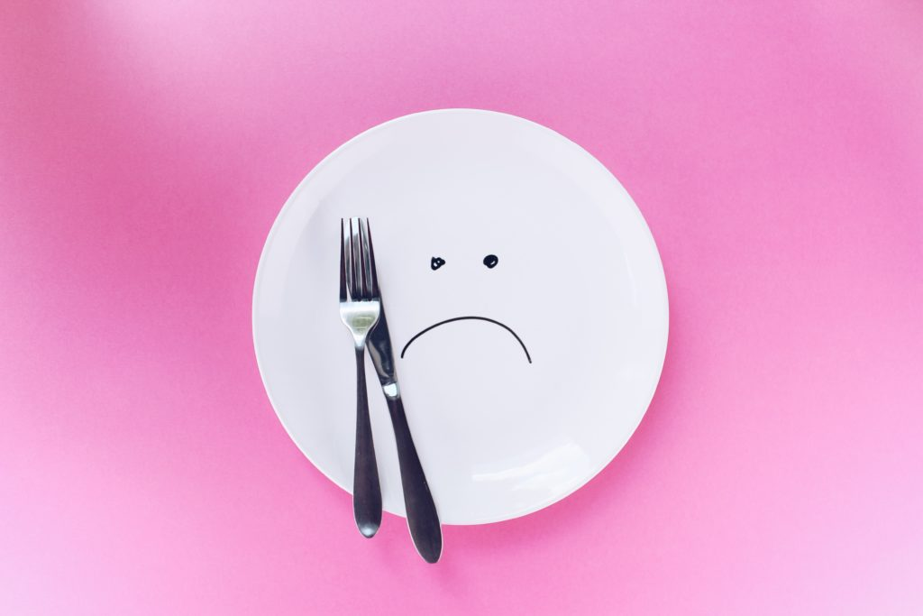 【Day254】今日の体重とご飯のメニュー+運動の結果