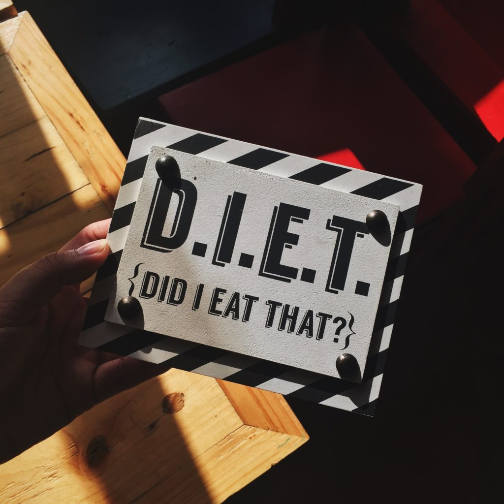 【Day421】今日の体重とご飯のメニュー+運動の結果