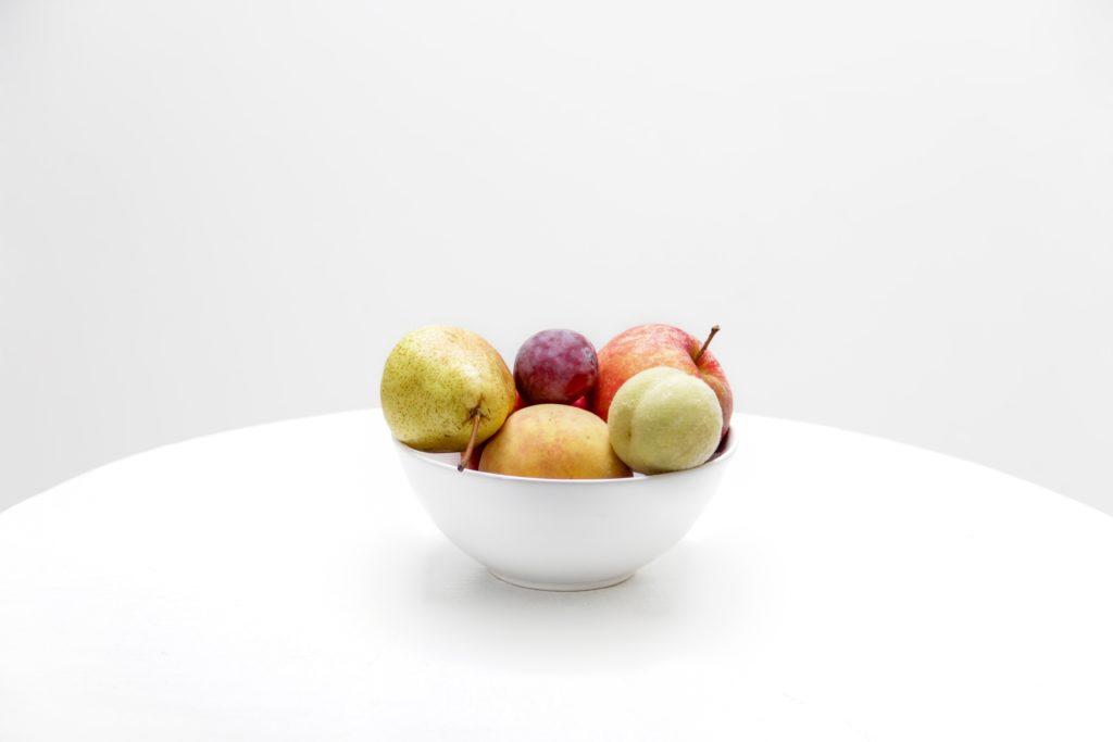 【Day460】今日の体重とご飯のメニュー+運動の結果