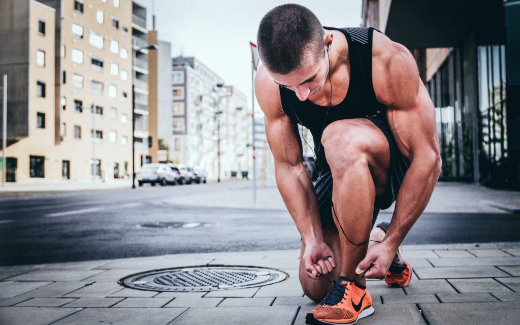 【Day517】今日の体重とご飯のメニュー+運動の結果